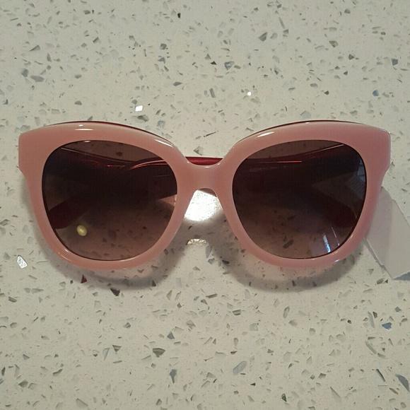 012f299bca Kate Spade Amberly Sunglasses